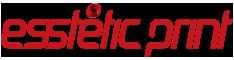 Esstetic Print Лого