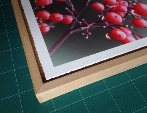 Фотографски печат – с какво е по-различен от останалите видове печат?