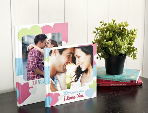 Оригинални идеи за подарък за Свети Валентин 14 февруари