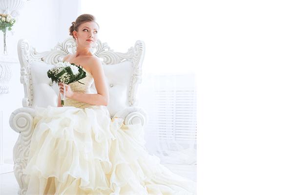 хартия за сватбени снимки