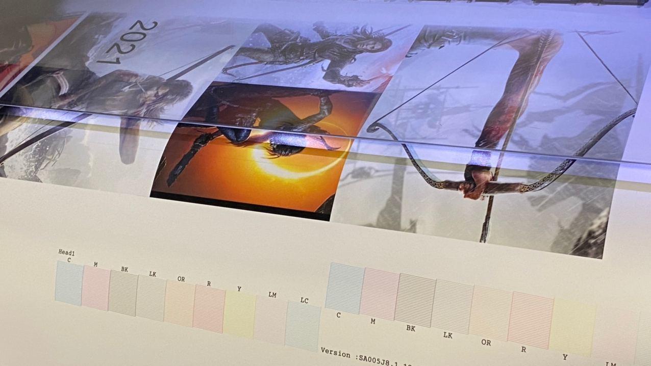 поръчка на календари с картинки на игри