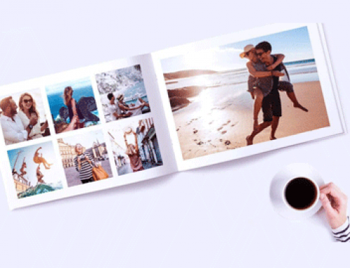 Защо фотокнигите са толкова популярни?